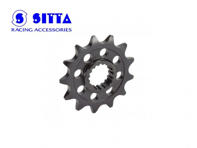 FRONT SPROCKET SITTA DUCATI PANIGALE...