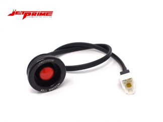 JETPRIME KILL SWITCH YAMAHA...