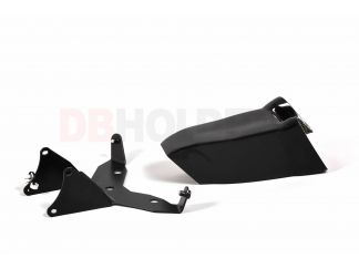 TELAIETTO DI SUPPORTO ANTERIORE DB HOLDERS YAMAHA R6 2006-2007
