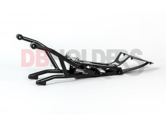 DB HOLDERS SUBFRAME DUCATI 1199 / 1299 2012-2018