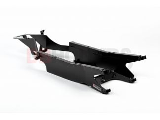 DB HOLDERS SUBFRAME YAMAHA R1 2015+