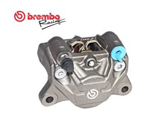 BREMBO REAR RIGHT BRAKE...