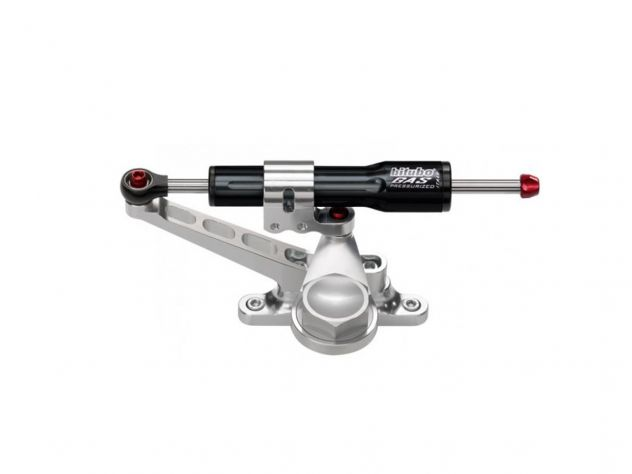 KIT140A2 BITUBO STEERING DAMPER KIT...
