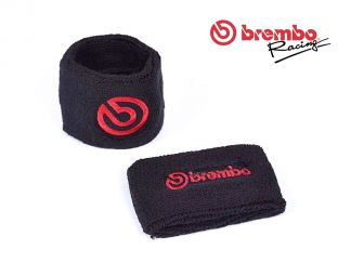 BREMBO OIL TANK PROTECTION...