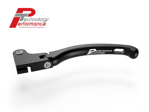 BLACK FOLDABLE CLUTCH LEVER...