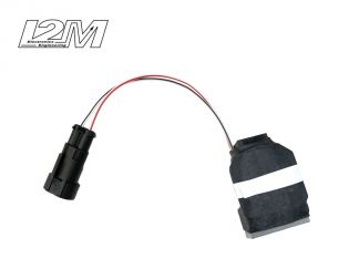 I2M SPECIFIC WIRING FOR...
