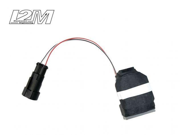 I2M SPECIFIC WIRING FOR CHROME / LITE / PLUS DUCATI 1098 / 1198