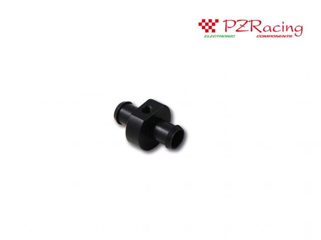 UNIVERSAL WATER FITTING 10 MM PZ RACING