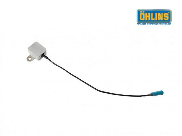 OHLINS ESA SYSTEM DECEPTION CABLE FOR EC BMW SYSTEM