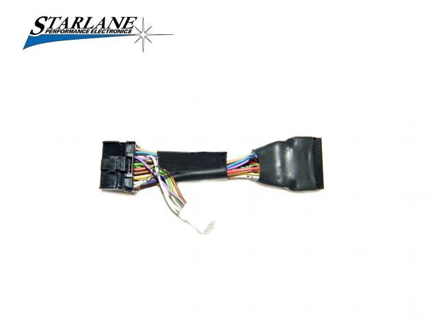 SPECIFIC WIRING STARLANE FOR ENGEAR EPKR604R104