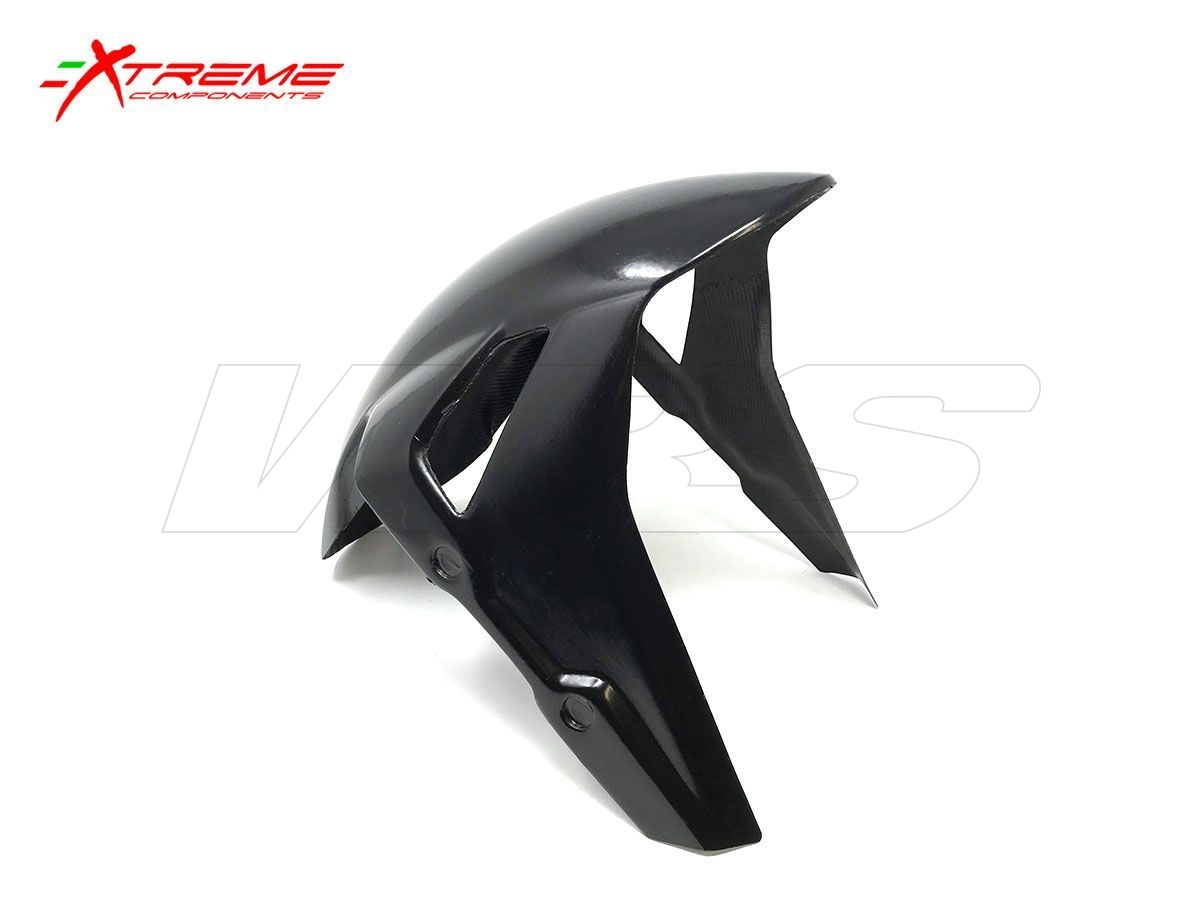 EXTREME COMPONENTS EPOTEX FRONT FENDER BMW S 1000 RR 2019