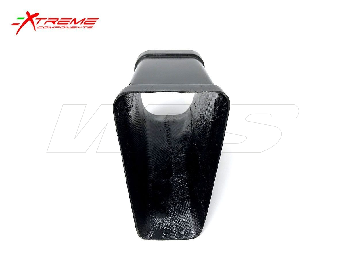 TUBO AIRBOX EPOTEX EXTREME COMPONENTS BMW S 1000 RR 2019-2020
