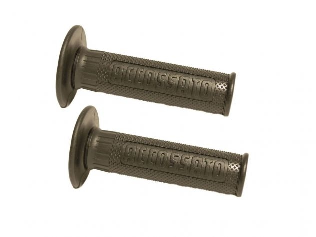 ACCOSSATO OFF ROAD UNIVERSAL GRIPS