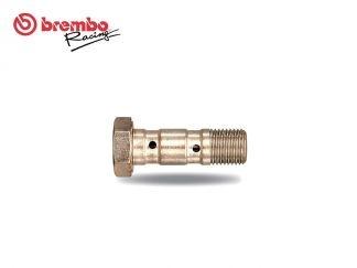 DOUBLE BANJO BREMBO M10X1...