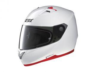 GREX HELMET G6.2 K-SPORT 011