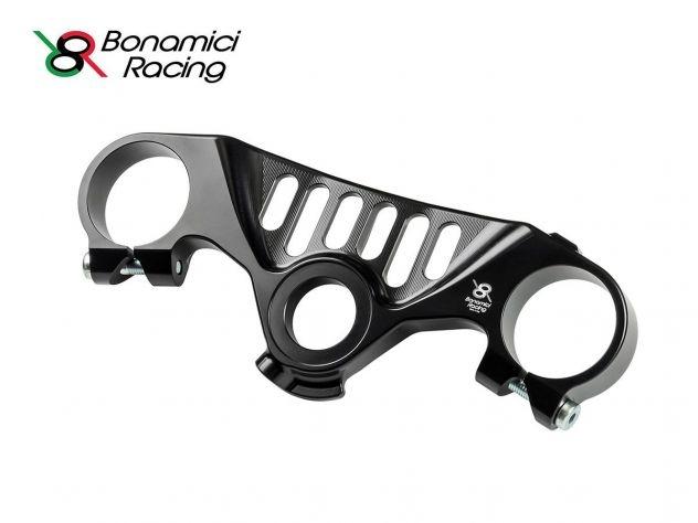 BONAMICI RACING TOP TRIPLE CLAMP HONDA CBR 1000 RR-R2020