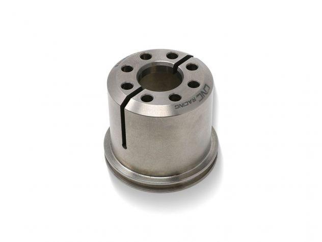 CNC RACING TITANIUM RING NUT DUCATI...