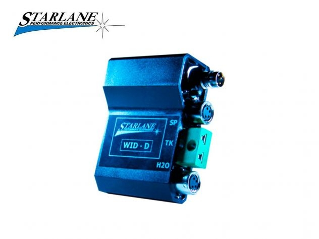 STARLANE WIRELESS EXPANSION MODUL FOR...