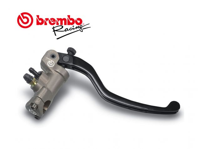 BOMBA DE FRENO RADIAL BREMBO RACING...